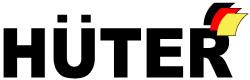 Huter